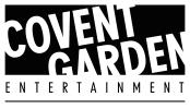 About Us - Covent Garden Entertainment