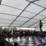 VW Festival 2019