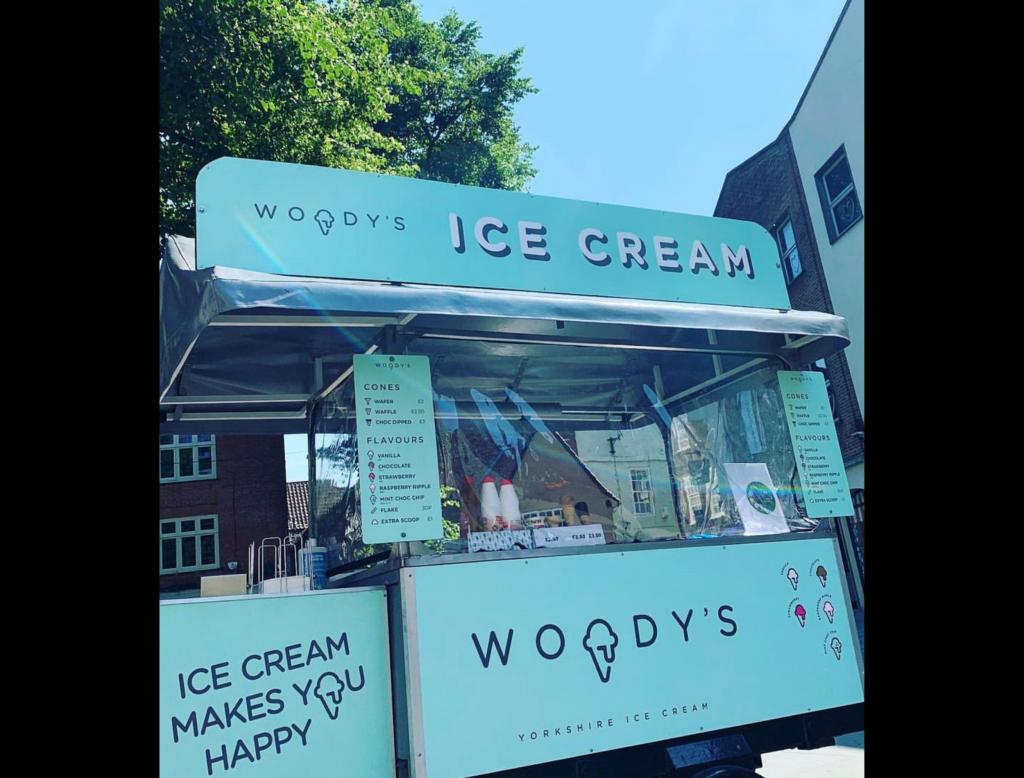 Ice cream 5
